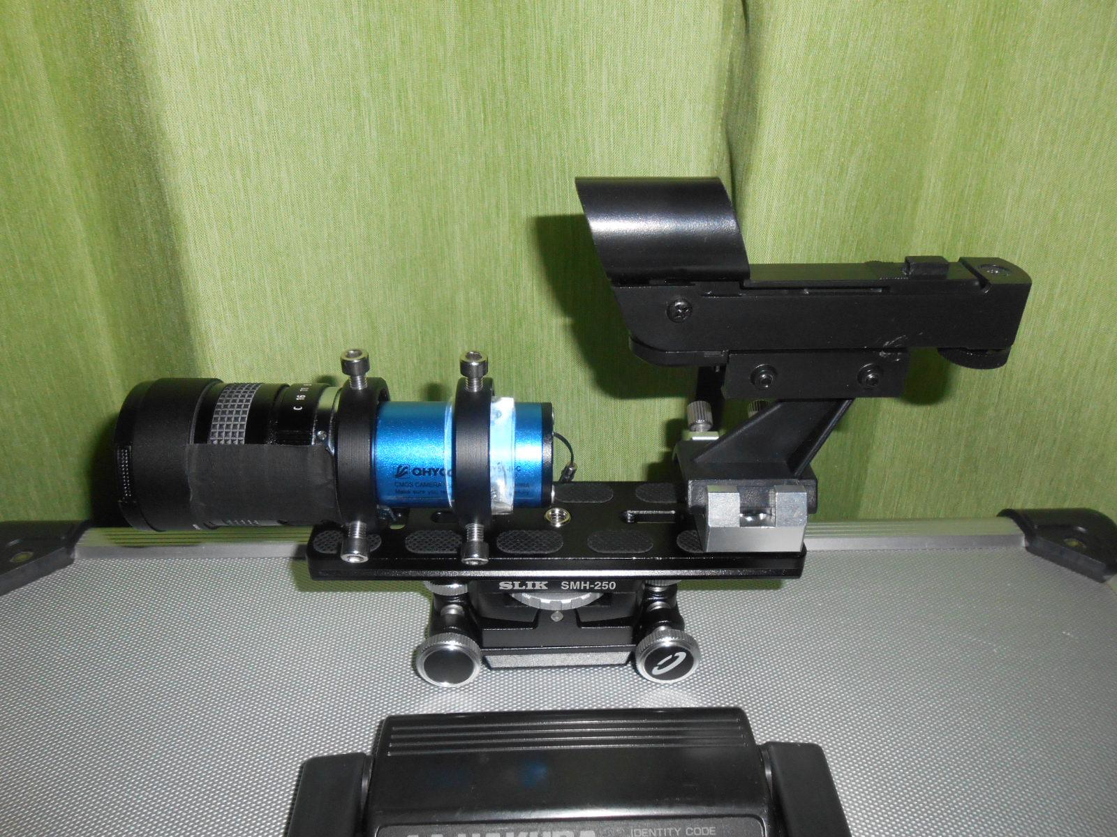 Dscn0964