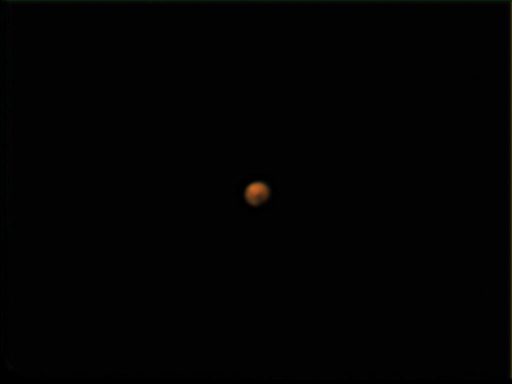 Mars_comp