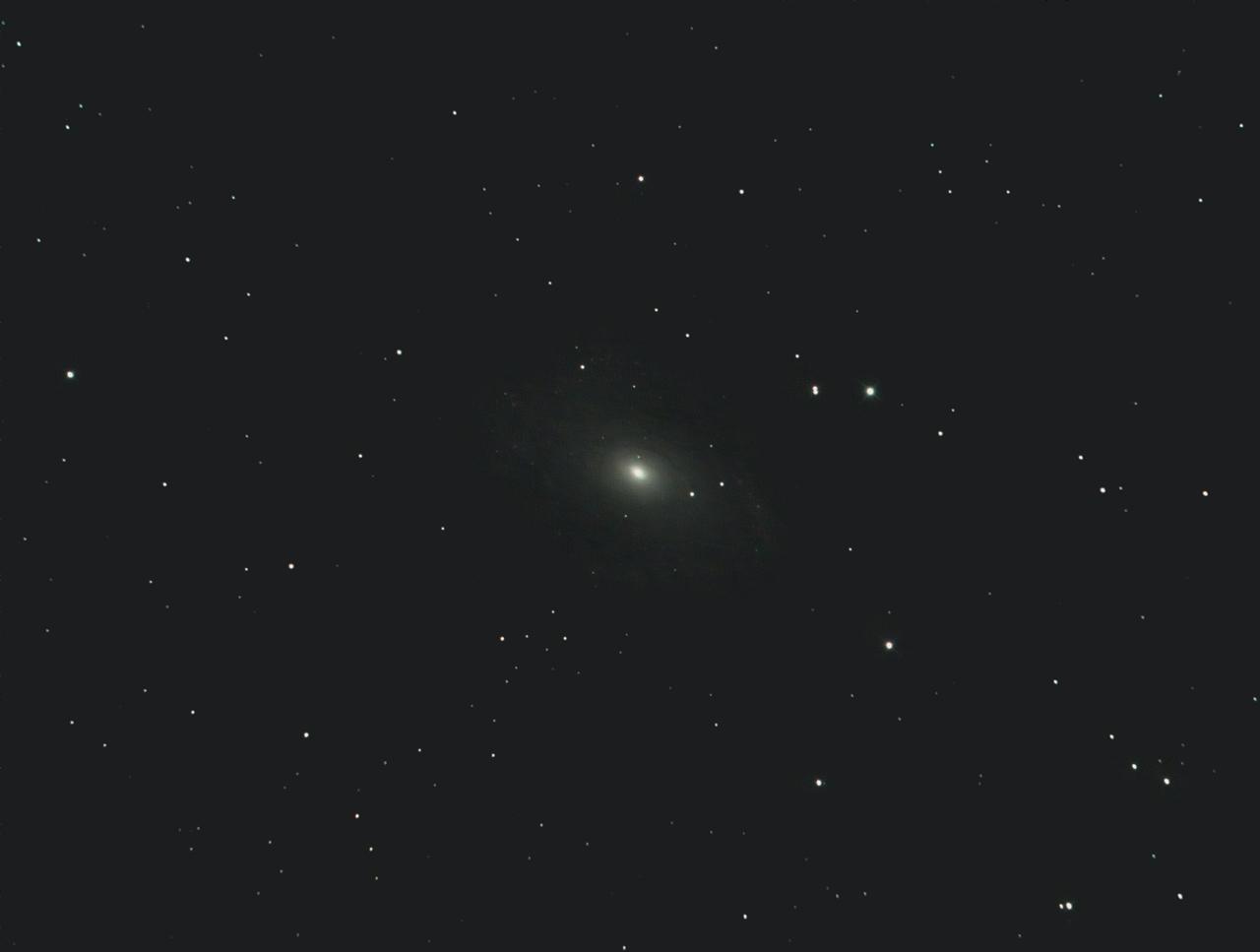 M81_allfl