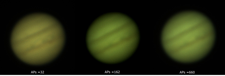 Aps_2