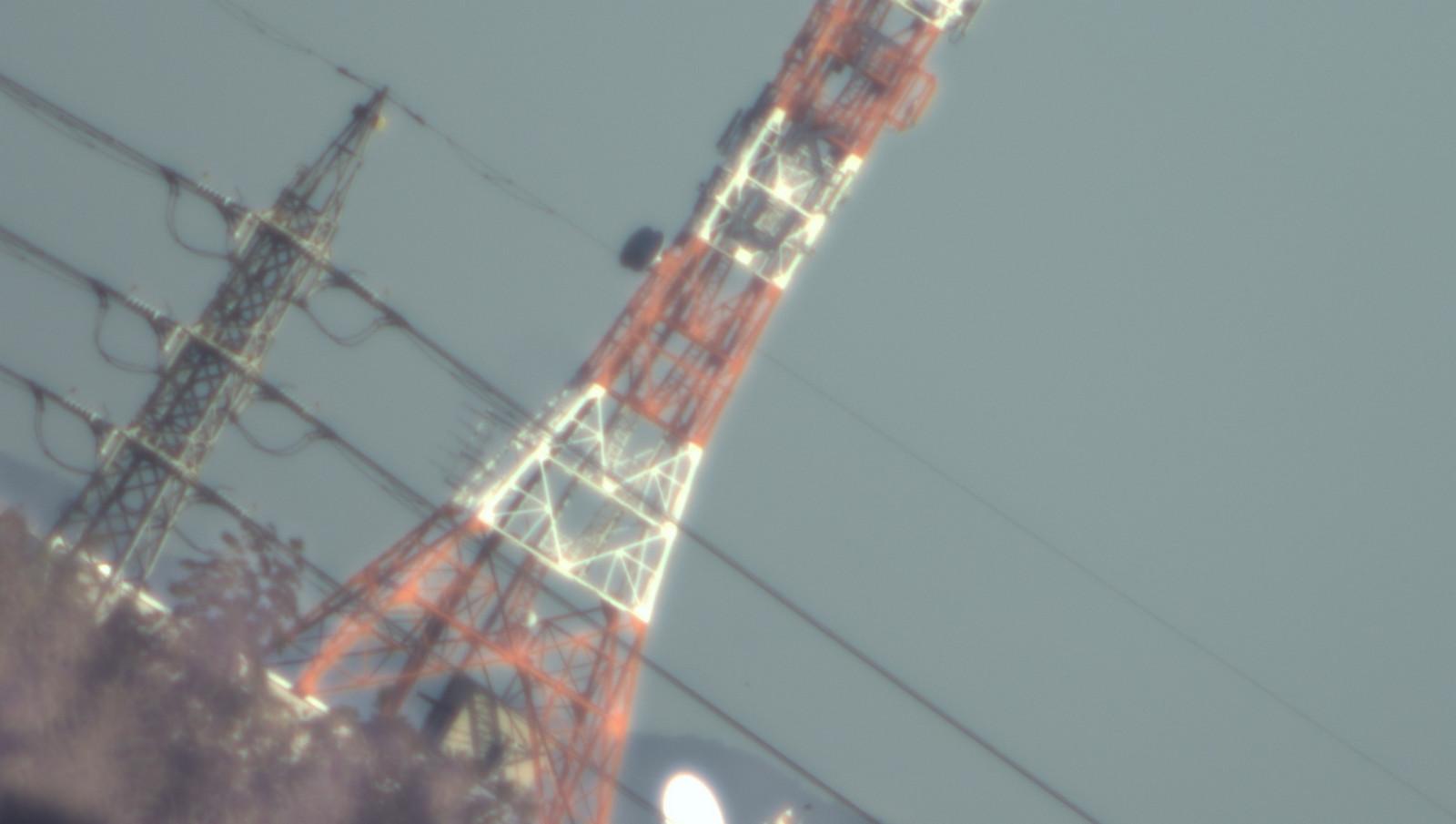 Asi385_240mm