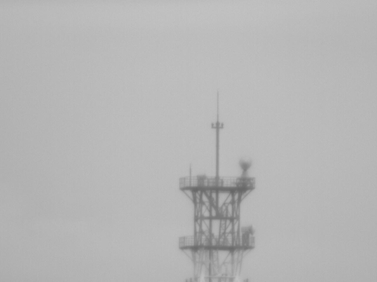 Asi120mm_240
