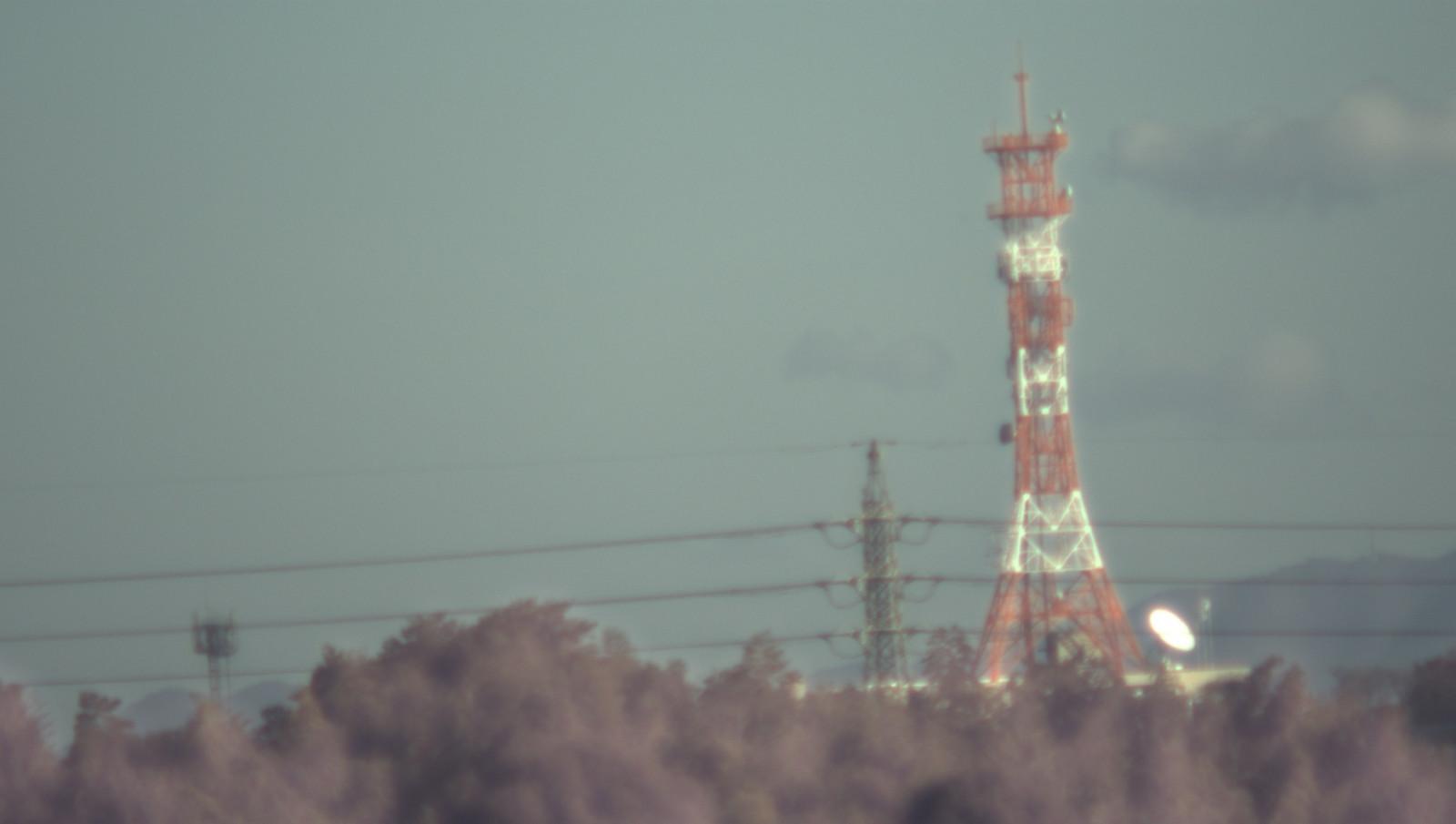 Asi385_100mm