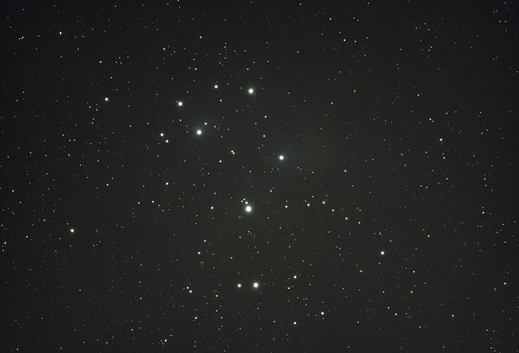 M45_flattener