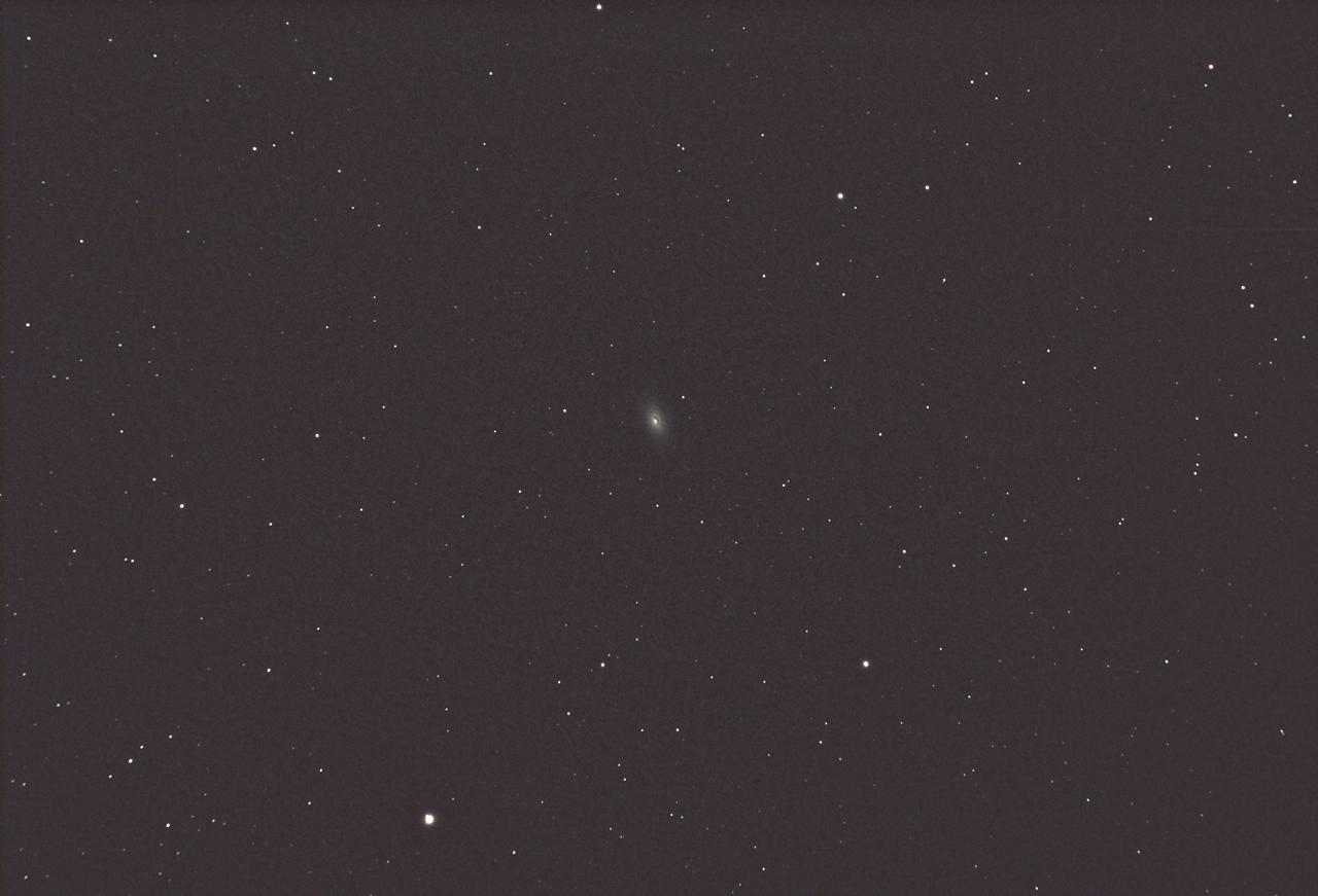 M64_32fl